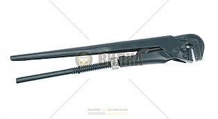 Ключ газовый, разводной или трубный, Vita (KT-0001)
