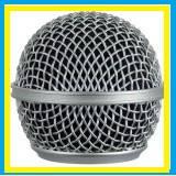 Защитная сетка для микрофонов SHURE