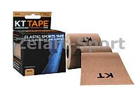 Кинезио тейп (Kinesio tape, KT Tape) эластичный пластырь