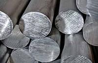 Круг стальной калиброванный  диаметр 25 мм сталь 20  порезка доставка
