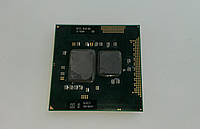 Процессор для ноутбуков Intel® Core™ i5-450M (SLBTZ)
