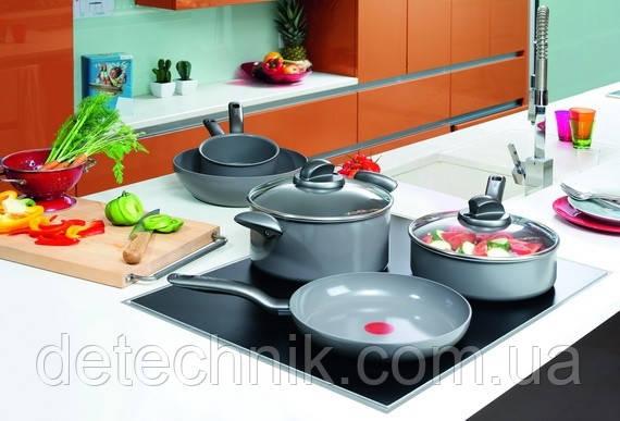 Как выбрать посуду?