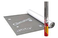 Диффузионная мембрана Climateq Pro 135