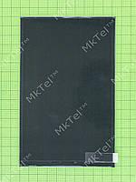 Дисплей Nomi C070010 Corsa 7 inch. Оригинал