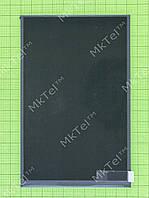 Дисплей Nomi C070020 Corsa Pro 7 inch. 3G Оригинал
