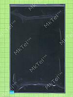 Дисплей Nomi C08000 Libra Оригинал