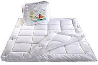 Одеяло гипоаллергенное 160x200 (4 сезона)