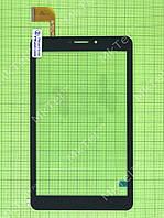 Сенсорный экран Nomi C070020 Corsa Pro 7 inch. 3G Оригинал Китай Черный