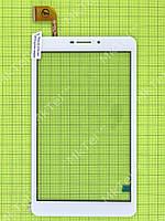 Сенсорный экран Nomi C070020 Corsa Pro 7 inch. 3G Оригинал Китай Белый