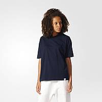 Женская футболка Adidas Originals XBYO (Артикул: BK2298)