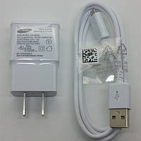 SAMSUNG charger 7100