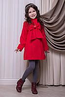 Пальто: Лілі