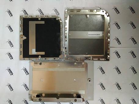 Крышки отсеков жесткого диска, оперативной памяти для ноутбука HP Compaq Presario 1500, фото 2