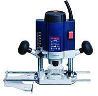 Вертикальная фрезерная машина Stern ER - 1020
