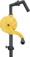 44191 - Ручной ротационный насос для AdBlue и химикатов 5 л/мин