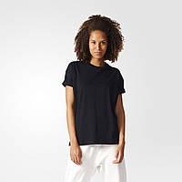 Женская футболка Adidas Originals XBYO (Артикул: BK2297)