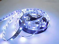 Светодиодная лента SMD 5050-30 RGB премиум серия