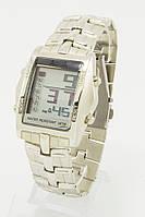 Мужские наручные часы Aqua