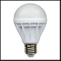 LED лампа Prosto LED А60 классика 5W E27 4100K
