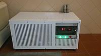 Агрегат для охолодження купелі, фото 1