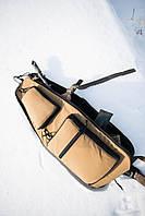 Кейс оружейний АКС, фото 1