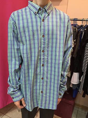 Рубашка мужская Jack&Jones, фото 2
