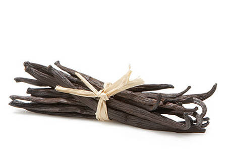 Стручок ванили, 10-12 (см)