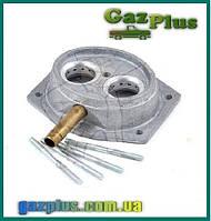 Газовые смесители ГБО LPG  М04