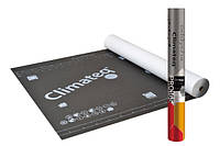 Диффузионная мембрана Climateq Pro 165