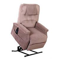 Кресло-реклайнер Herdegen CLASSIC Standard