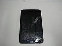 Samsung T211 3G 8GB планшет на запчасти (материнская плата, батарея, экран, камера, корпус, разбитый тачскрин), фото 1