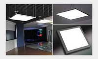 светодиодный подвесной светильник