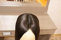 Натуральная накладка с имитацией кожи ОБРАЗЕЦ, фото 1