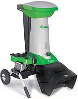 Садовый измельчитель Viking GB 460