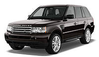 Тюнинг для Range Rover Sport 2005-2013