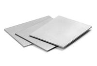 Лист нержавеющий х/к 2,0 мм AISI 304 (08Х18Н10)