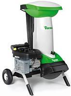 Садовый измельчитель Viking GB 460C