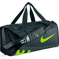Спортивная сумка Nike Alpha Adapt Crossbody (Medium) BA5182-364
