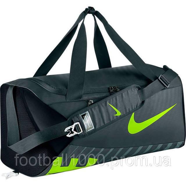 Спортивная сумка Nike Alpha Adapt Crossbody (Medium) BA5182-364 - ГООООЛ› спортивная и футбольная экипировка, обувь, мячи, форма, бутсы, сумки, аксессуары, атрибутика в Киеве