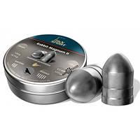 """Пули для пневматического оружия Haendler&Naterman """"Rabbit Magnum 2"""" 200 шт/уп, 1,00 гр 4,5 мм"""