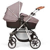 Детская коляска 2 в 1 Silver Cross Pioneer Special Edition Chelsea