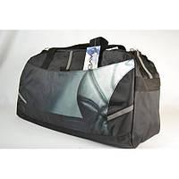 Дорожные сумки Favor 408/2-02-5