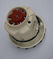 Двигатель (мотор) для моющего пылесоса Zelmer Domel 467.3.402 1600W