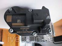 Клапан рециркуляции отработанных газов (EGR)  Opel  4400651 , VDO  A2C59516597   на Опель  Виваро