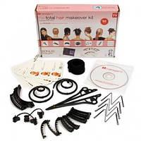 Заколка для волос beauty hair 152, фото 1