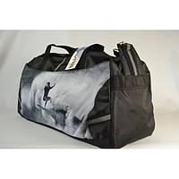 Дорожные сумки Favor 408/2-02-6