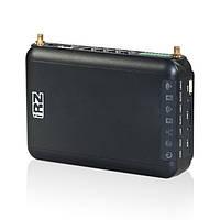 3G роутер iRZ RU41, фото 1