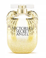 Парфюм Angel's Gold Victoria's Secret 50 ml