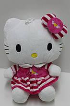 М'яка іграшка Hello Kitty