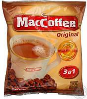 Maccoffe Original 3в1 25 пакетиков